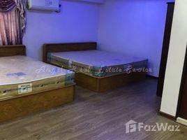 ရန်ကင်း, ရန်ကုန်တိုင်းဒေသကြီး 3 Bedroom Condo for Sale or Rent in Yankin, Yangon တွင် 3 အိပ်ခန်းများ ကွန်ဒို ရောင်းရန်အတွက်