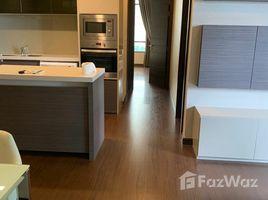 2 Bedrooms Condo for sale in Huai Khwang, Bangkok Ivy Ampio
