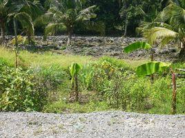 N/A Land for sale in Bang Chueak Nang, Bangkok 400 sq.w. Land for Sale in Soi Sittichoke, Phuttamonthon Sai 1