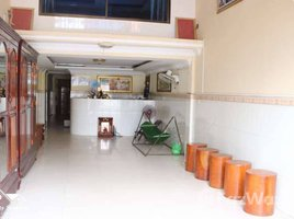 Banteay Meanchey Kampong Svay 20 Bedroom Guest House for Sale in Sen Sok 20 卧室 屋 售