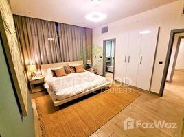 2 Bedrooms Apartment for sale in , Dubai V2