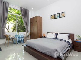 4 Bedrooms House for rent in An Hai Bac, Da Nang Cozy House in An Hai Bac for Rent