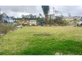 3 Habitaciones Casa en alquiler en Cojitambo, Cañar Rural Villa for Rent, Cojitambo, Cañar