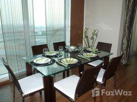 1 chambre Immobilier a vendre à Lake Almas West, Dubai Lake View Tower