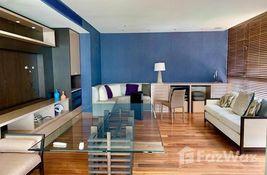 3 habitación Propiedad en venta en COCO DEL MAR en Panamá, Panamá
