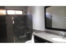 3 Habitaciones Casa en venta en , Alajuela Atenas Poco Cielo, Atenas, Alajuela