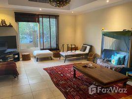3 Bedrooms Villa for sale in Diamond Views, Dubai Diamond Views 1