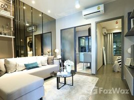 2 Bedrooms Condo for sale in Sam Sen Nai, Bangkok Ideo Phaholyothin Chatuchak
