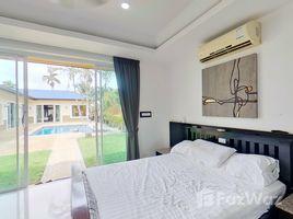 4 Bedrooms Villa for rent in Thep Krasattri, Phuket Secluded Private Villa for Sale & Rent in Thep Krasattri