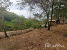 N/A Immobilier a vendre à , Bay Islands With Tranquility', Roatan, Islas de la Bahia