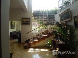 4 Habitaciones Casa en venta en Distrito de Lima, Lima JUAN ALFARO, LIMA, LIMA
