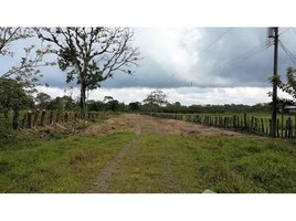 N/A Land for sale in , Heredia Se vende finca en Puerto Viejo, Sarapiqui.: Countryside Agricultural Land For Sale in Puerto viejo, Puerto viejo, Heredia