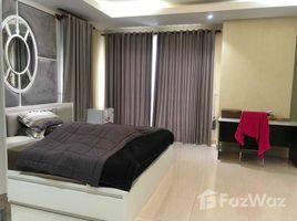 4 Bedrooms House for sale in Tuek Thla, Phnom Penh Other-KH-77265