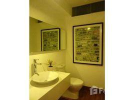 3 Habitaciones Casa en venta en Miraflores, Lima AVENIDA LA PAZ, LIMA, LIMA