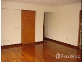 3 Habitaciones Casa en alquiler en San Borja, Lima El Galeon, LIMA, LIMA