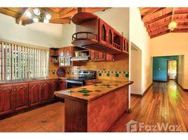4 Habitaciones Casa en venta en , Heredia Levin Club House: Beautiful Serene Setting High Above Heredia, Angeles, Heredia