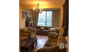 3 Bedrooms Property for sale in Santiago, Santiago Vitacura