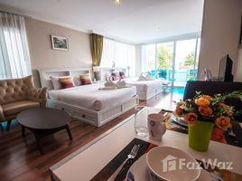 1 Bedroom Condo for rent in Nong Kae, Hua Hin My Resort Hua Hin