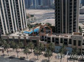 Studio Apartment for rent in BLVD Crescent, Dubai 29 Burj Boulevard Tower 1