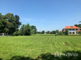 N/A Land for sale in Mae Sa, Chiang Mai 449 SQW Land Plot For Sale in Green Valley Mae Rim