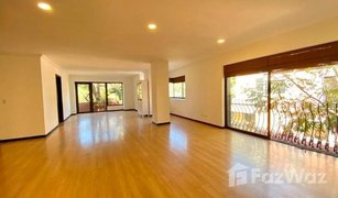 3 Habitaciones Apartamento en venta en , San José Penthouse Overlooking The Golf Courses With Appliances Escazu