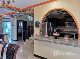 3 Habitaciones Casa en venta en , Alajuela San Rafael