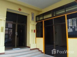 6 Bedrooms House for rent in Bang Kapi, Bangkok 6 Bedroom Townhouse For Sale In Rama 9