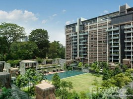 3 Bedrooms Condo for sale in Newton circus, Central Region Goodwood Residence