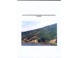 N/A Terreno (Parcela) en venta en Vichuquen, Maule Vichuquen, Maule, Address available on request