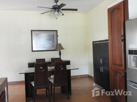 3 Habitaciones Casa en venta en Las Lajas, Panamá Oeste AVENIDA LOS JOBOS, PLAYA CORONADO, CHAME, PANAMA OESTE. 18, Chame, Panamá Oeste