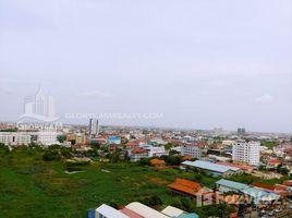 4 Bedrooms Condo for rent in Boeng Kak Ti Pir, Phnom Penh Other-KH-77097