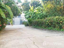 N/A Land for sale in Tonle Basak, Phnom Penh Other-KH-75685