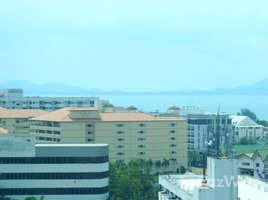 1 Bedroom Condo for rent in Nong Prue, Pattaya View Talay 2
