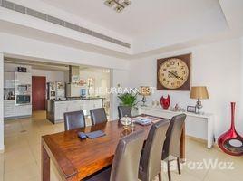 迪拜 Al Mahra 7 卧室 房产 售