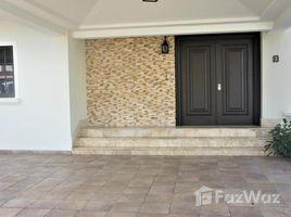 4 Habitaciones Casa en venta en Bella Vista, Panamá COSTA DEL ESTE RESIDENCIAL BEGONIAS, Panamá, Panamá