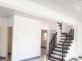 4 Bedrooms House for sale in Roxas City, Western Visayas Camella Capiz
