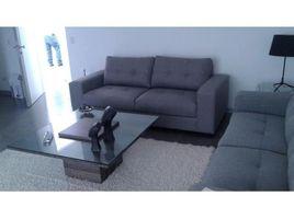 1 Habitación Casa en alquiler en San Isidro, Lima ALBERTO LYNCH, LIMA, LIMA