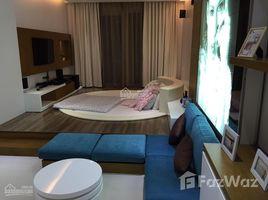 5 Bedrooms House for sale in Ward 13, Ho Chi Minh City Cần bán gấp nhà 5 Tầng 386/ Lê Văn Sỹ, Phường 14, Quận 3. ngang 4 dài 20 m