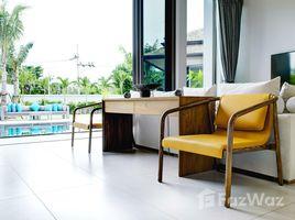 4 Bedrooms Villa for rent in Thep Krasattri, Phuket Botanica The Residence (Phase 4)