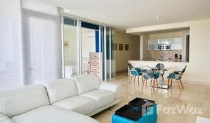 2 Bedrooms Property for sale in Veracruz, Panama Oeste PH CASA BONITA