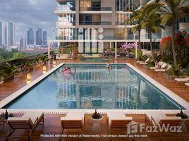 4 Bedrooms Apartment for sale in , Abu Dhabi Al Maryah Vista