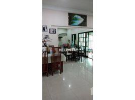 13 Bedrooms House for sale in Bandar Kuala Lumpur, Kuala Lumpur Sentul