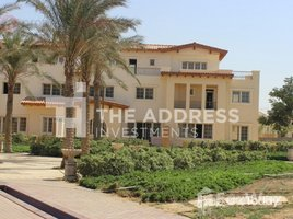 3 Bedrooms Apartment for sale in The 5th Settlement, Cairo Hyde Park
