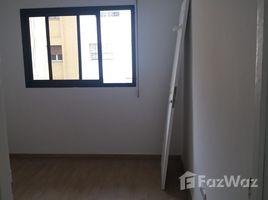 Rabat Sale Zemmour Zaer Na Agdal Riyad Appartement de 116 m² à vendre sur Agdal à Rabat 3 卧室 住宅 售