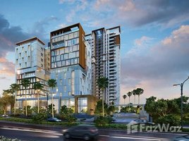 3 Bedrooms Apartment for sale in Hyderabad, Telangana Shaikpet