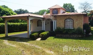 5 Bedrooms Property for sale in San Carlos, Panama Oeste