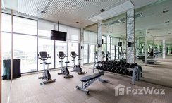 Photos 2 of the Fitnessstudio at Life Asoke