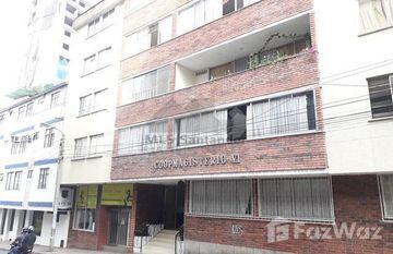CALLE 33 A BLOQUE B APTO # 403 in , Santander