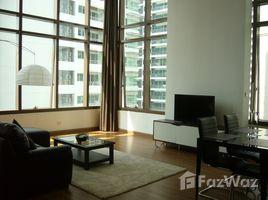 2 Bedrooms Condo for rent in Khlong Tan, Bangkok The Emporio Place