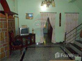 Gujarat n.a. ( 913) Puthiyakavu, Kochi/Cochin, Kerala 5 卧室 屋 售